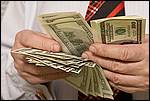 РВС-нанотехнология -- это экономия денег